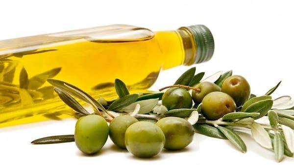 الزيتون أفضل أدوية الكوليسترول لمرضى