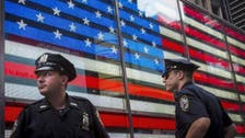 Civil rights group to appeal U.S. judge's ruling on filming police