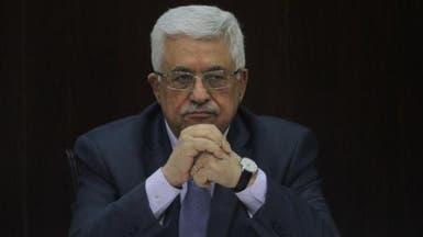 حماس تتقدم بمبادرة للمصالحة مع الرئيس الفلسطيني