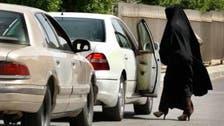 کرونا وائرس:اوبراورکریم کے سعودی ڈرائیوروں کو تین ماہ کی تن خواہ ملے گی!