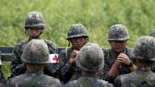 أميركا: سندافع عن كوريا الجنوبية في حالة نشوب حرب