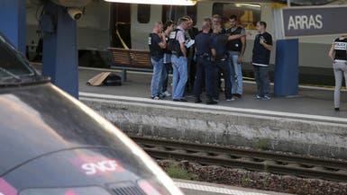 إسبانيا: مطلق النار بالقطار الفرنسي سافر إلى سوريا