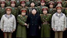 أي كوريا ستجر أذيال الهزيمة إذا قرعت الحرب طبولها؟