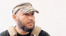 #ليبيا.. إقالة رئيس بلدية طرابلس بسبب مواقفه السياسية