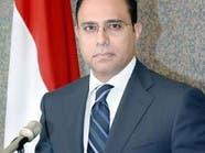 """مصر تطلب إقالة دبلوماسية كينية بأزمة """"سب الأفارقة"""""""