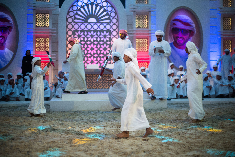 (Amanda Fisher/Al Arabiya News)