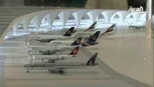 عقد بـ900 ألف للطيران المدني الكويتي كبد خسائر مليونية