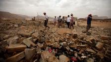 یمن: میزائل حملے میں القاعدہ کے چار اور جنگجو ہلاک