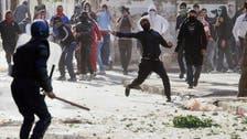 """الجزائر.. أعيان ميزاب ينفون تورط دولة في أحداث """"غرداية"""""""