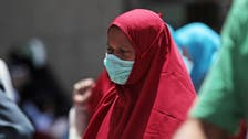Seven new coronavirus cases detected in Riyadh