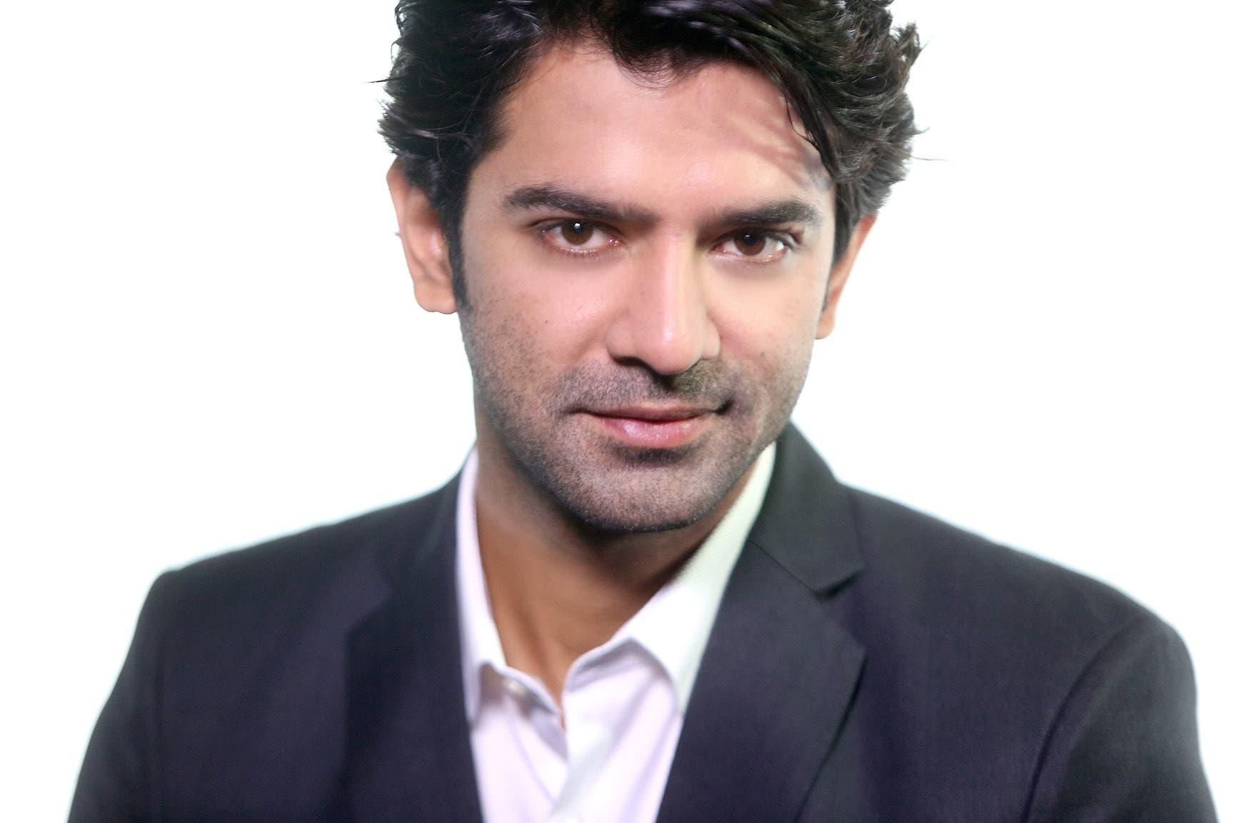Mbc Bollywood موسم جديد من النظرة الثانية