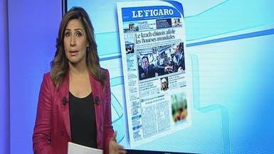 تحذير من طرد ملايين المسلمين من فرنسا