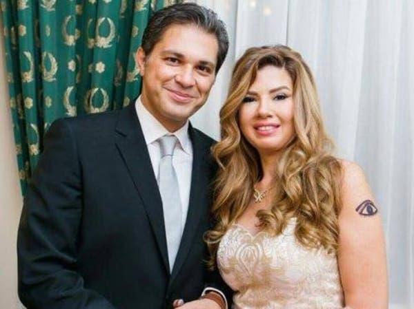 رانيا فريد شوقي تتزوج مرة ثالثة.. والعريس من خارج الوسط