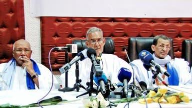 المعارضة الموريتانية تهاجم الرئيس: لم يصن شرفه
