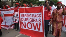 Nigerians to mark 500 days since Boko Haram schoolgirl abductions