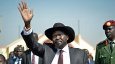 South Sudan president to sign peace deal