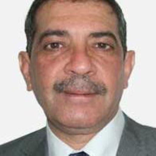 فاروق يوسف