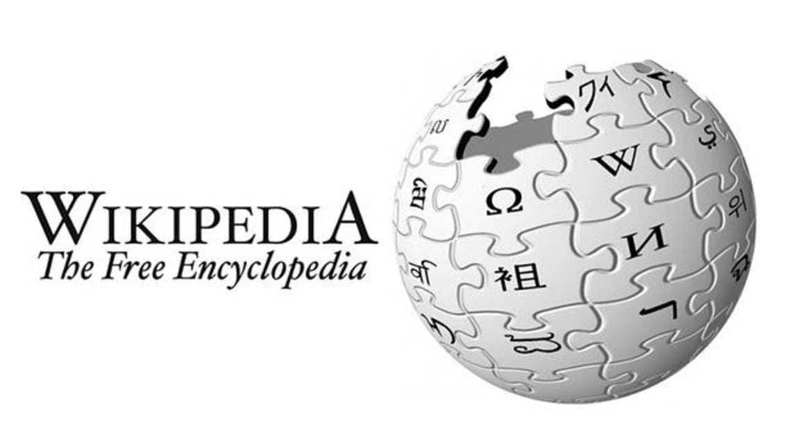Russia cancels short-lived Wikipedia ban
