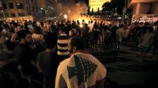 Lebanon in crisis as Hezbollah enters trash fray