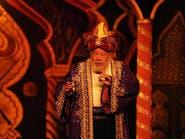 الفخراني يحقق أعلى إيراد يومي في تاريخ المسرح القومي