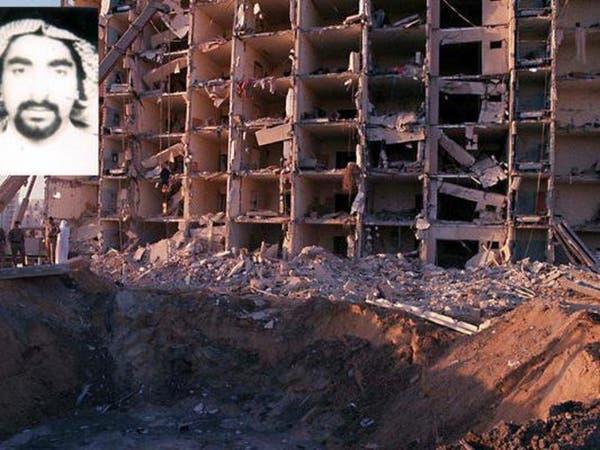 بعد 19 عاماً.. مهندس تفجيرات #الخبر بقبضة الأمن السعودي