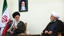 إيران.. تفاقم الخلافات بين الرئيس والمرشد