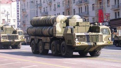 خلافات تعرقل صفقة صواريخ بين إيران وروسيا