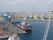 ميناء سوداني مثير للاحتجاجات يجلب ملياري يورو.. كيف؟