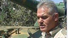 ترکی: شام کے جیش الحر کا کمانڈر بم دھماکے میں ہلاک