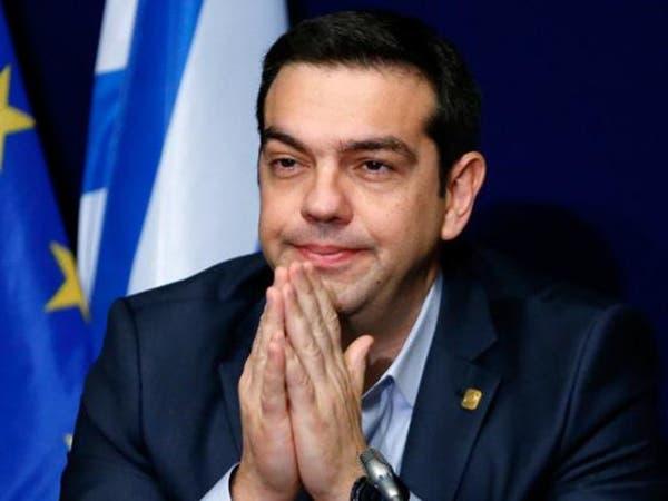 اليونان: سنعاقب تركيا لو بدأت التنقيب عن غاز قبالة قبرص