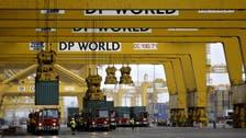 UAE says Djibouti govenrment illegally seizes DP World port