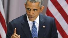 Democrats confident Iran deal will survive in Congress