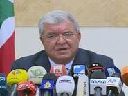 وزير داخلية لبنان: مجموعة حزبية خربت التظاهرات السلمية