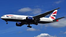 British Airways to resume flights to Iran