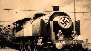 سرانجام «قطار گنج نازیها» پس از ۷۰ سال پیدا شد