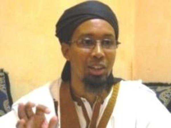 """موريتانيا توقف داعية يؤيد """"داعش"""""""