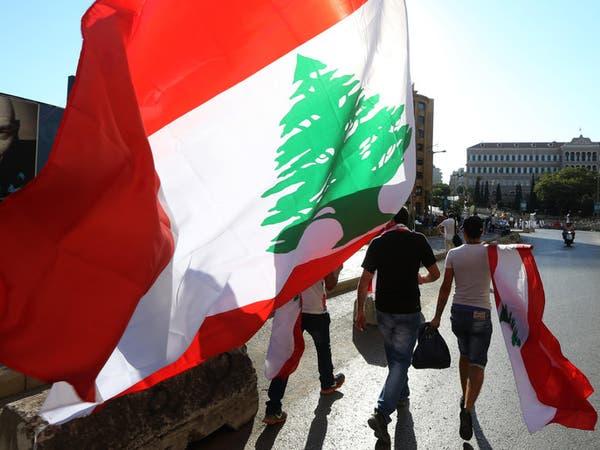 لبنان يطالب واشنطن بزيادة مساعداتها لنزع ألغام أراضيه
