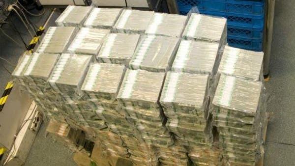 """مؤامرة.. تهريب """"دولارات لبنان"""" لدول محور إيران"""