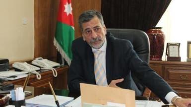 وزير أردني: لا نتدخل بشؤون الدول الداخلية