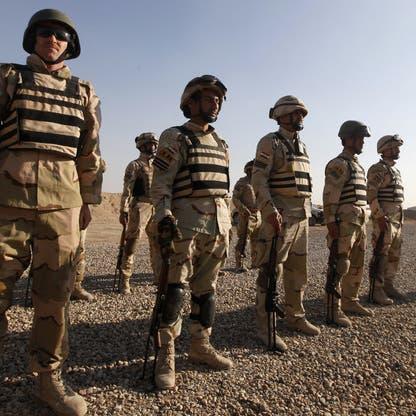 العراق.. قتلى من عناصر حرس الحدود في كمين لداعش