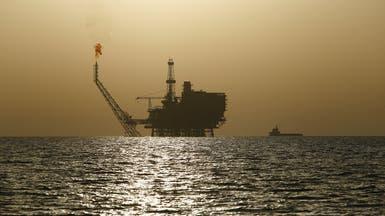 مصر تبدأ رسمياً استقبال الغاز الطبيعي من إسرائيل