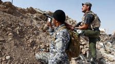 ISIS detains dozens in Iraqi town after rare street protest