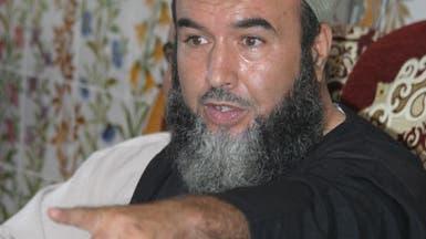 """حفل زفاف يتحول إلى مؤتمر لحزب """"جيش الإرهاب"""" بالجزائر"""