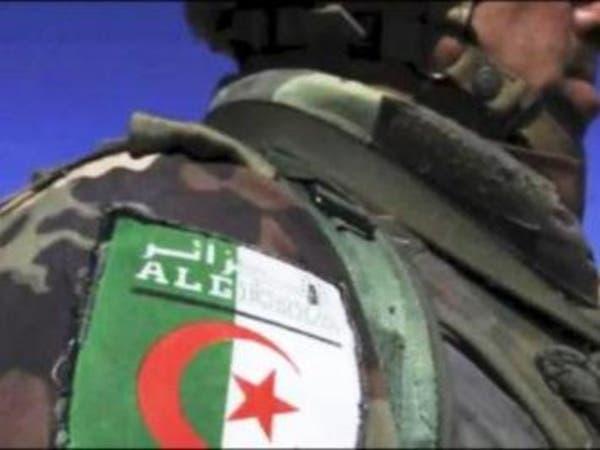 #الجزائر: سجن جنرال مختص بمحاربة الإرهاب بتهمة الفساد