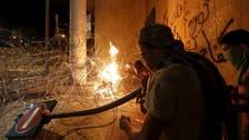 As #YouStink gains momentum, Lebanese doubtful over change