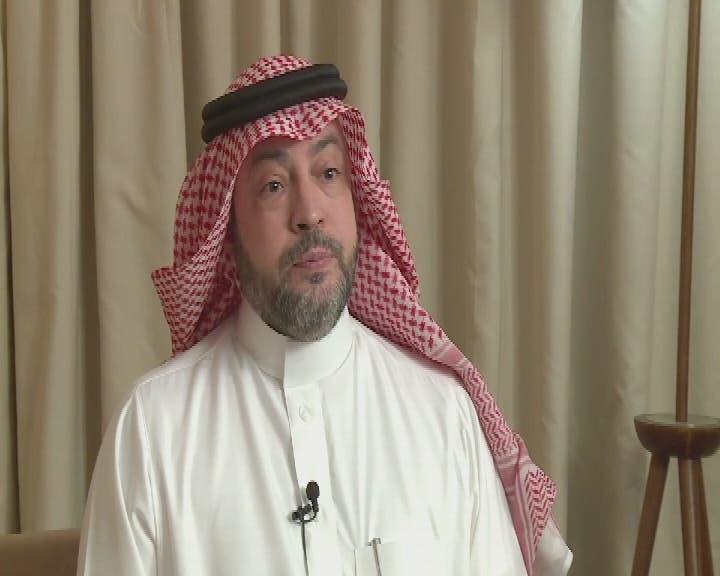 THUMBNAIL_ مقابلة مع الدكتور توفيق السديري