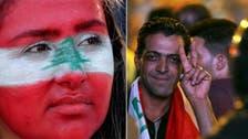 Is Iran behind Iraq and Lebanon's 'Awakening?'