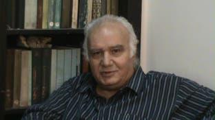 درگذشت ناصر پورپیرار، تاریخ نگار چالش برانگیز ایرانی