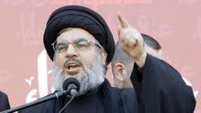 Hezbollah backs Lebanese dialogue for way out of gridlock
