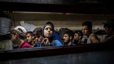New deaths in Mediterranean migrant crisis